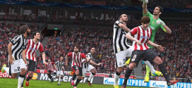 New information for PES 2015