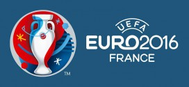 Euro 2016 Game DLC