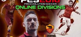 Online Divisions Episode 2