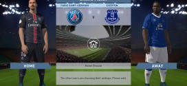 Online Match