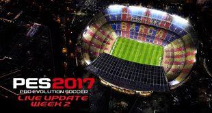 Pro Evolution Soccer 2017_20160915142414