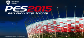 PES 2015 - Full Review