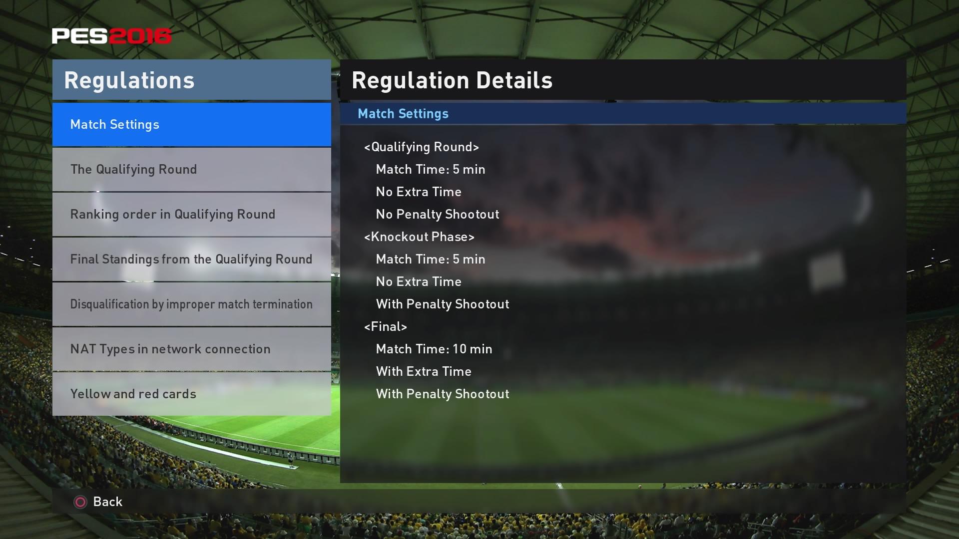 Pro Evolution Soccer 2016_20160516215508